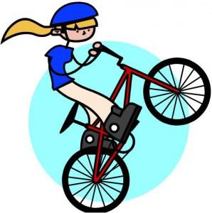 ciklista.jpg